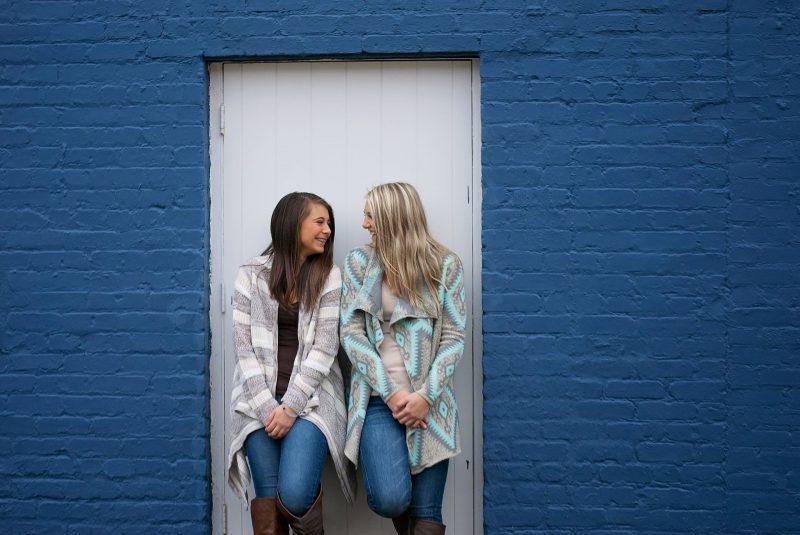 Jak znaleźć przyjaciół – przewodnik po XXI wieku