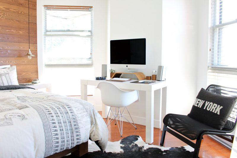 Mieszkanie dla studenta – gdzie szukać i na co zwrócić uwagę?