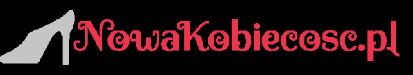 NowaKobiecosc.pl