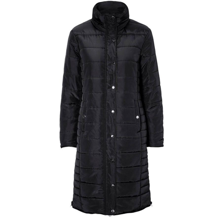 Płaszcze dla 50-latki