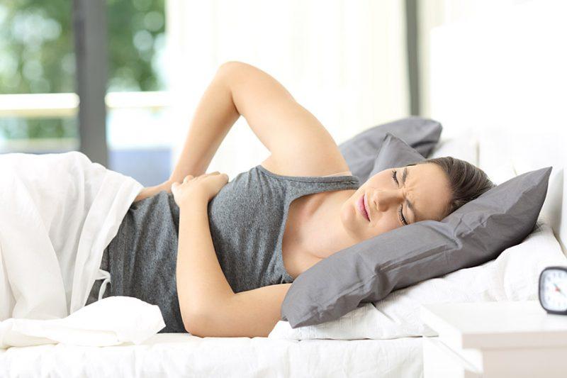 Materace piankowe – zobacz jakie są najlepsze materace do spania